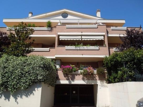 Appartamento in Vendita a Roma 22 Laurentina: 2 locali, 52 mq