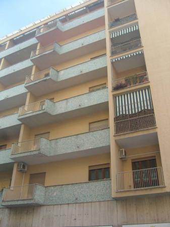 Appartamento in vendita a Torino, 3 locali, zona Zona: 6 . Lingotto, prezzo € 98.000 | Cambiocasa.it