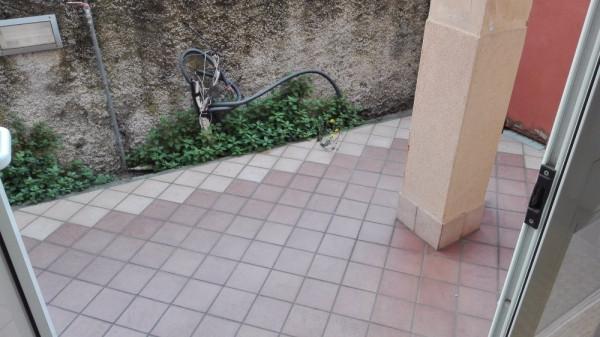Bilocale Pietra Ligure Corso Italia 9