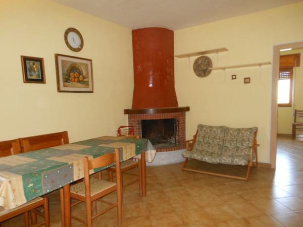 Appartamento in vendita a Roccamonfina, 4 locali, prezzo € 50.000 | Cambio Casa.it