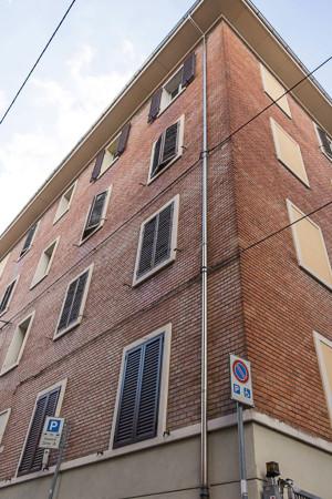 Appartamento in Vendita a Bologna Periferia Nord: 3 locali, 66 mq
