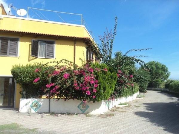 Appartamento in vendita a Falcone, 2 locali, prezzo € 110.000 | CambioCasa.it