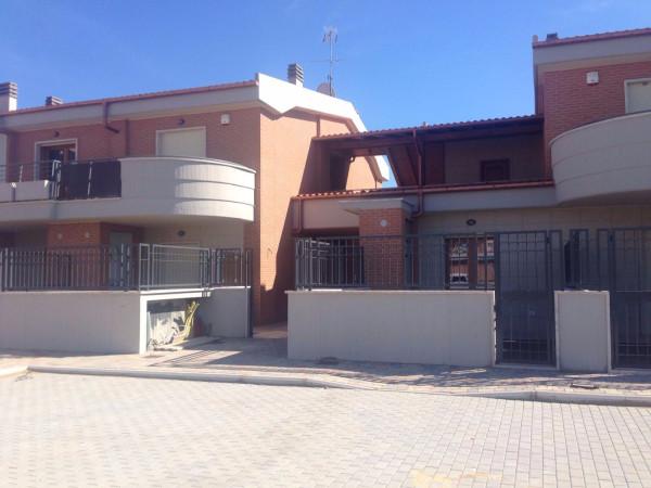 Appartamento in Vendita a Roma 23 Eur / Torrino: 2 locali, 55 mq