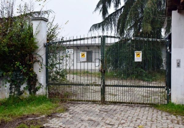 Appartamento in vendita a Monteu Roero, 4 locali, prezzo € 68.000 | Cambio Casa.it