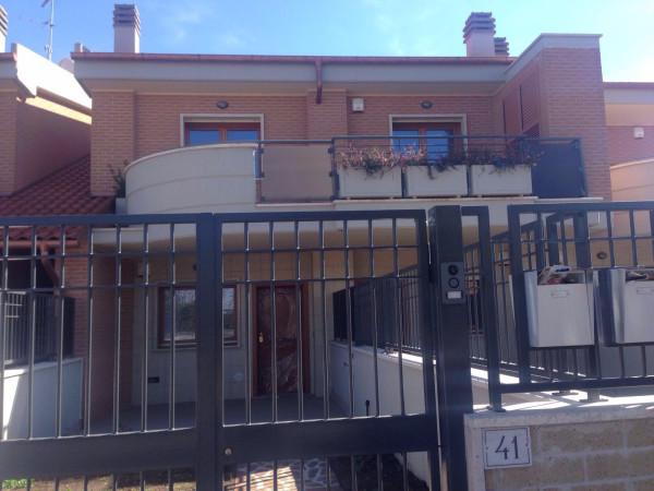 Appartamento in Vendita a Roma 23 Eur / Torrino: 2 locali, 54 mq