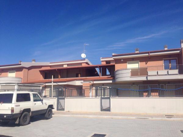 Appartamento in Vendita a Roma 23 Eur / Torrino: 2 locali, 57 mq