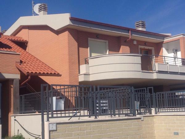 Appartamento in Vendita a Roma 23 Eur / Torrino: 2 locali, 53 mq