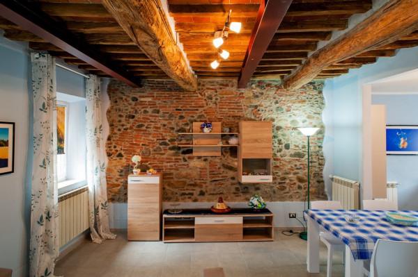 Bilocale Lucca Via Larga 3