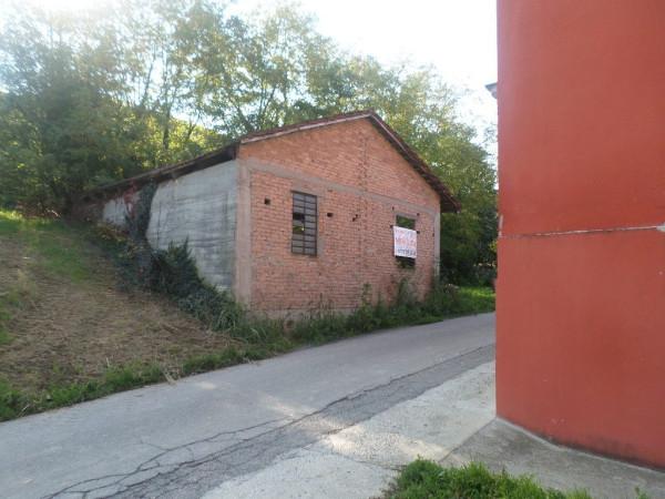 Bilocale Magliano Alfieri Piazza G. Raimondo 13