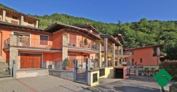 Bilocale Villanuova sul Clisi Via Canneto, 4 7