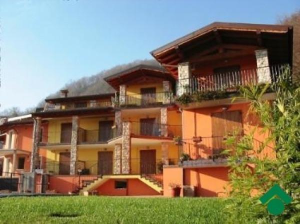 Bilocale Villanuova sul Clisi Via Canneto, 4 8