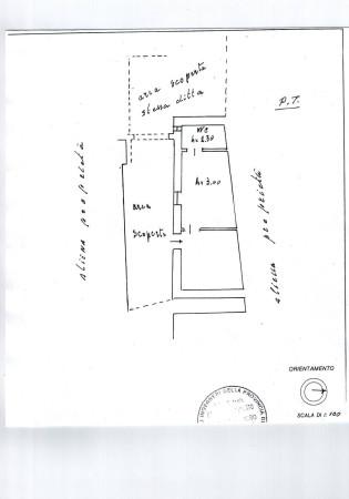 Bilocale Napoli Petraio 1