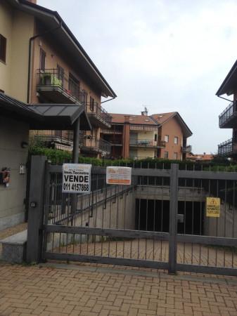 Appartamento in vendita a Pianezza, 5 locali, prezzo € 255.000 | Cambio Casa.it