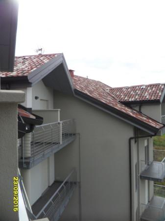 Bilocale Settimo Torinese Via P. G. Frassati 11
