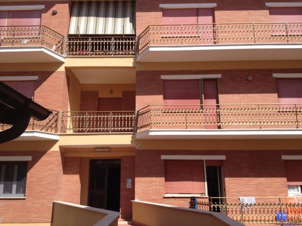 Appartamento in vendita a Latina, 3 locali, prezzo € 165.000 | Cambio Casa.it