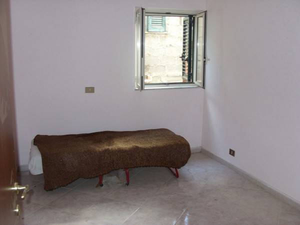 Bilocale Palermo Via Baida 3