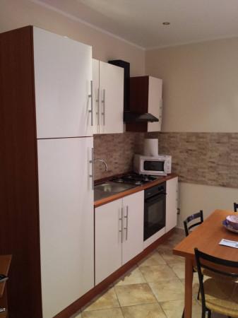 Appartamento in affitto a Casteldaccia, 2 locali, prezzo € 380   Cambio Casa.it