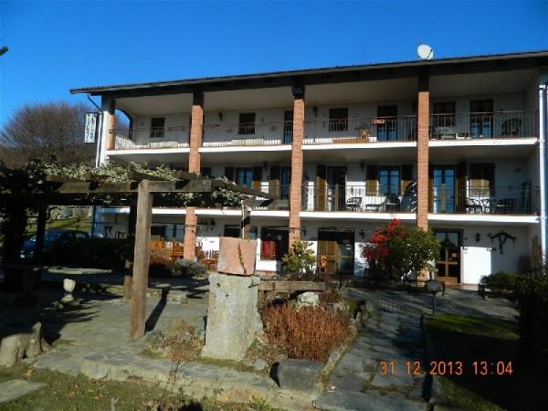 Attività / Licenza in affitto a Chiaverano, 9999 locali, prezzo € 2.500 | CambioCasa.it