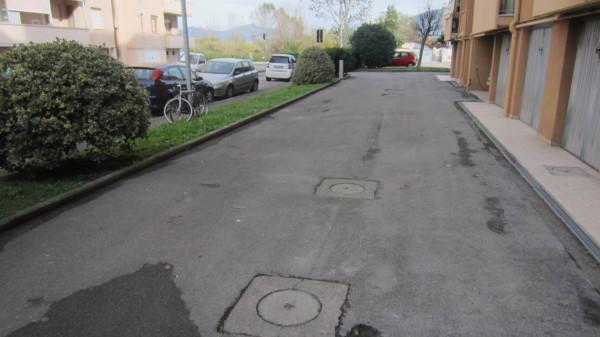 Bilocale Pisa Via Domenico Sartori 11