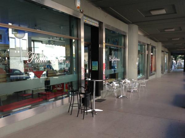 Negozio / Locale in vendita a Rivoli, 3 locali, prezzo € 90.000 | Cambio Casa.it