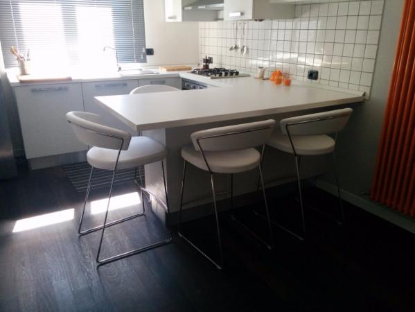 Appartamento in vendita a Latina, 2 locali, prezzo € 220.000 | Cambio Casa.it