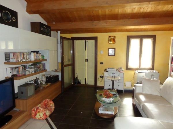 Soluzione Indipendente in vendita a Faenza, 4 locali, prezzo € 155.000 | Cambio Casa.it