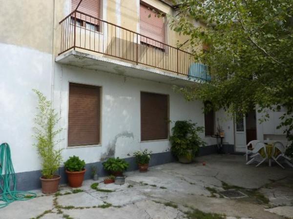 Bilocale Vigevano Via Giacomo Matteotti 1