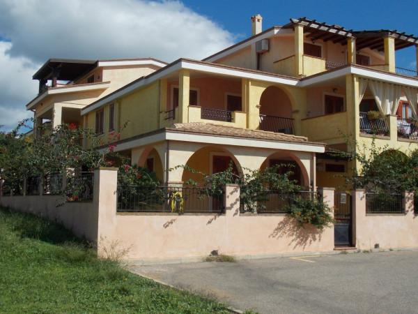 Appartamento in vendita a Villasimius, 3 locali, prezzo € 165.000 | Cambio Casa.it