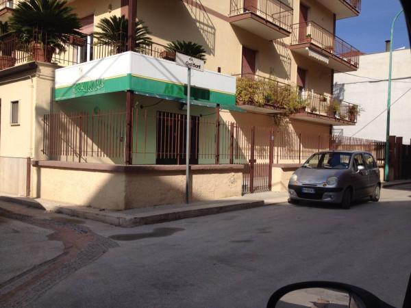 Negozio / Locale in vendita a Bitetto, 1 locali, prezzo € 360.000 | Cambio Casa.it