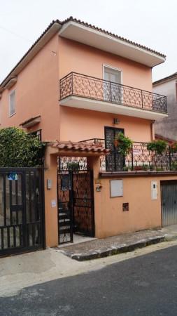 Villa in vendita a Piana di Monte Verna, 5 locali, prezzo € 125.000 | CambioCasa.it