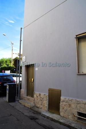 Bilocale Castrignano del Capo  4
