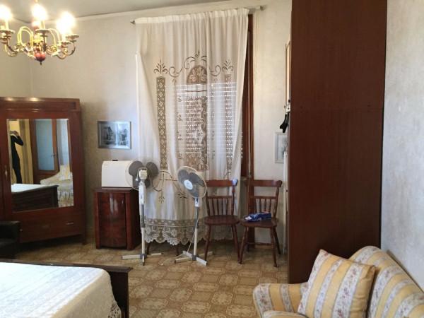 Appartamento in affitto a Pontecagnano Faiano, 4 locali, prezzo € 600 | CambioCasa.it