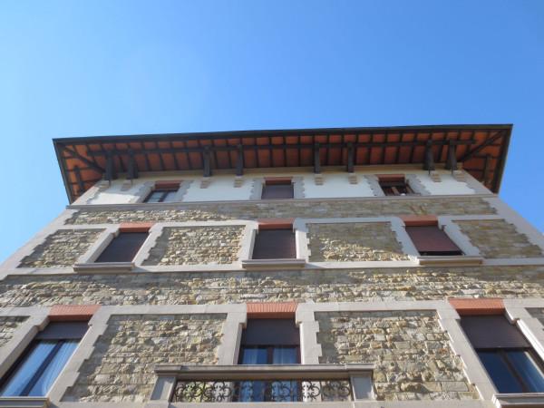 Bilocale Firenze Via Capo Di Mondo 2