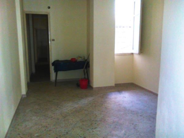 Bilocale Palermo Via Mendola 3