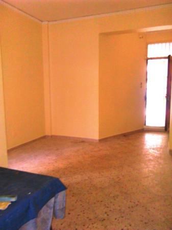 Bilocale Palermo Via Mendola 4