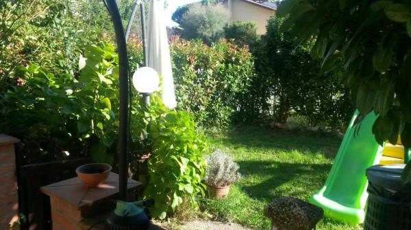 Appartamento in Vendita a Ravenna Periferia: 4 locali, 85 mq