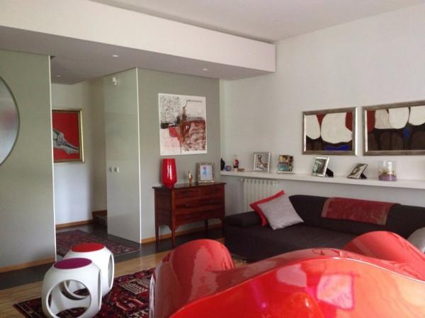 Appartamento in vendita a Latina, 4 locali, prezzo € 650.000 | Cambio Casa.it