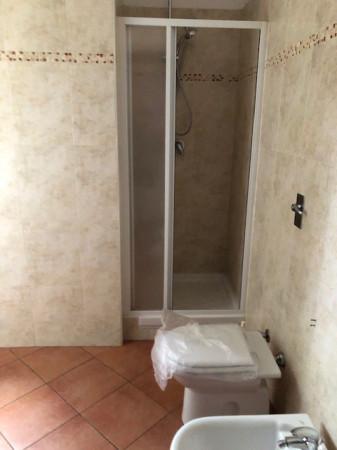 Bilocale Vigevano Via Gravellona 5