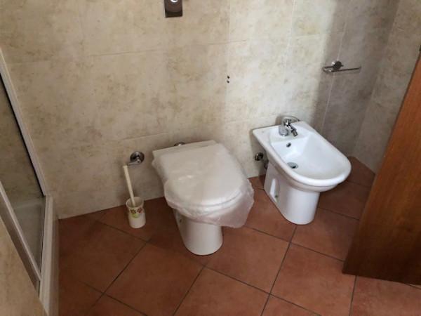 Bilocale Vigevano Via Gravellona 8