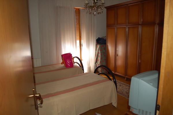 Bilocale Castiglione del Lago Via Roma 5