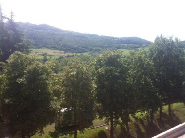 Casa Vendita Bobbio