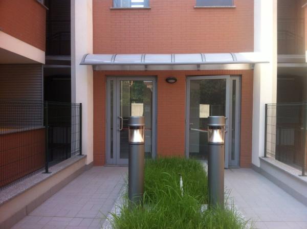 Bilocale Legnano Via Per Canegrate 7
