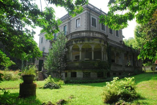Rustico / Casale in vendita a Cavagnolo, 6 locali, prezzo € 890.000   Cambio Casa.it
