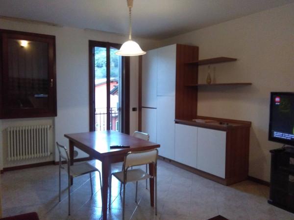 Appartamenti in affitto a castelgomberto cerca con for Appartamenti arredati in affitto a vicenza