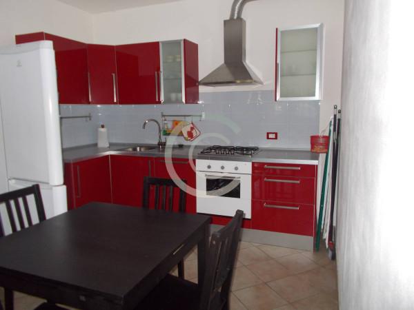 Bilocale Cesenatico Via Dei Mille, 72 12
