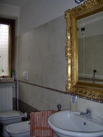 Bilocale Borgo Ticino  5
