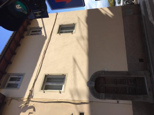 Bilocale Castel San Niccol Via Dei Greci 1