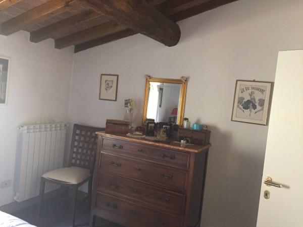 Bilocale Castel San Niccol Via Dei Greci 12