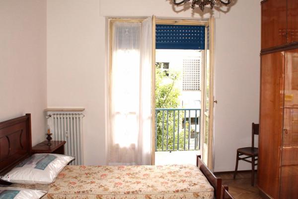 Bilocale Savigliano Corso Nazario Sauro 8