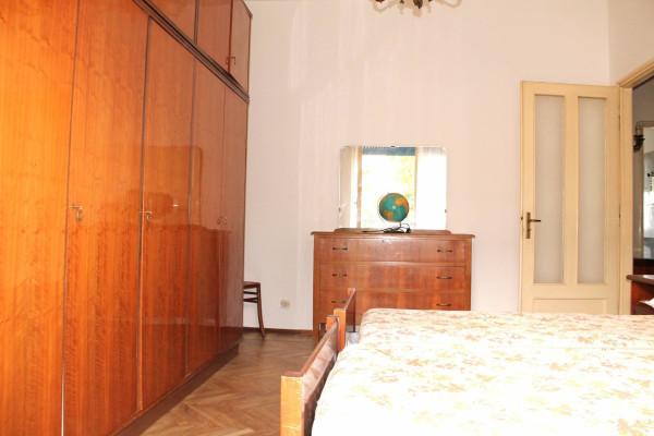 Bilocale Savigliano Corso Nazario Sauro 9